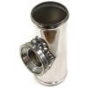 Adapteris Blow Off caurule 63mm veids:HKS SSQV/SQV