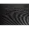 Karbona 3D pašlīmējošā plēve melna, 0.5x1.5m