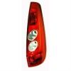 Ford Fiesta (02-08) aizmugurējais labais lukturis, lietots