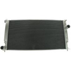Ūdens radiators SUBARU BRZ, TOYOTA GT86 (13-16)