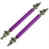 Splitter 100 mm, violets