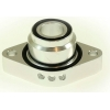 Blow Off adapteris Audi / VAG 1.4 TSI