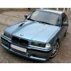 BMW E36 priekšējo lukturu uzlikas, īsās