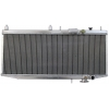 Ūdens radiators Honda Civic (96-00) K20 Swap XXL