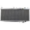 Ūdens radiators Honda Civic (96-00) K20 Swap XXL