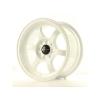 Alumīnija diski Japan Racing JR12 15x7,5 ET26 4x100/114 White