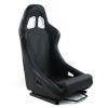"""Krēsls """"Sigma"""", karbona, āda"""