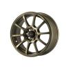 Alumīnija diski Japan Racing JR2 15x6,5 ET38 4x100/114 Bronze