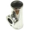 Adapteris Blow Off caurule 63mm veids: Greddy RS/S