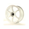 Alumīnija diski Japan Racing JR1 18x8 ET30 5x100/114 White