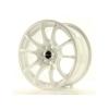 Alumīnija diski Japan Racing TF1 15x7 ET35 4x100/114 White