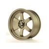 Alumīnija diski Japan Racing JR12 17x8 ET33 5x100/114 Bronze
