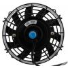 Dzesēšanas ventilators TurboWorks 20cm, revers