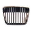 Seat Cordoba (99-02) priekšējā reste, karbona