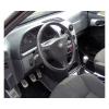 Alfa Romeo 145/146 spidometra riņķi, hromēti