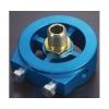 Eļļas spiediena/temperatūras mērītāja adapteris M20 1.5