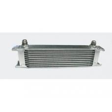 Eļļas radiators - 10 rindas