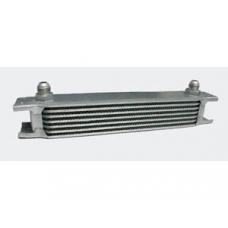 Eļļas radiators - 7 rindas