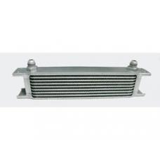 Eļļas radiators - 9 rindas